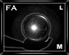 (FA)HandOrbML Blk