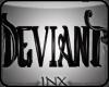 ~X~DeviantWallSign