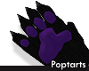wiccan.paws.[top]