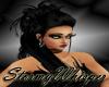 [SWD]Black Vampire