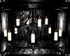 ✘ Requiem Candelier