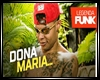 MC Lan  Dona Maria