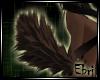 Hyenah Tail V3