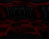 { EM } Demonic room