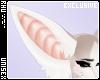 . Akuti | Ears