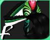 Melon | Tail 8