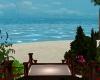 Ocean Side Getaway :)