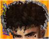 ☆ jr curls - brown