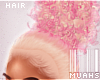 $ Milana - Barbie