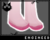 *Uravity Shoes 2/2