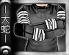 :ORO:LngSlv-Gray
