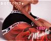 M! Fashion Killa V1-XXL
