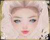 H l Sophia Blonde