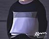 Tucked sweater 1
