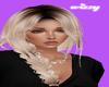 (wiz) Karrilen Blonde