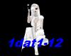 enrique/akon.1dat [pt1]