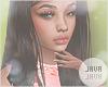 J | Gracia black