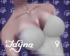 Steina - F Top