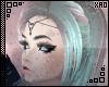 |✘| FairyFloss Penalo