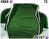 ® Tc.Sporty Jacket 03