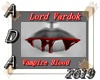 LordVardokBlood2019Vamp