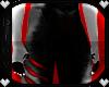 *D* Austie Male Shorts