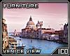 ICO Venice View