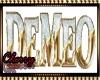 DeMeo Diamonds -Wall Art