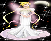 sailor moon wepon