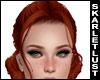 SL Anah GingerBred