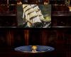 Naval Ship Pic Radio
