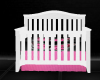 Butterfly Crib