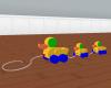 3-Ducks-Pull-Toy-furn