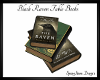 Black Raven Books