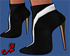 [c] KATE NIGHT BOOTS