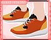 HK| Hide's Shoes