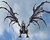 Abyss Dragon Avatar