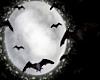 $ animated bats
