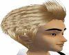 Blonde Dioz {M}