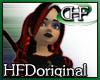 HFD Vanity 2