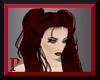 (P) Ponies Red