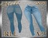 !a Nash Jeans RLL V3