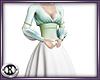 [DRV]Ballgown 03