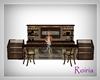 ~R~Bistro Bar
