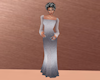 Long � Gown