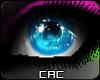 [CAC] Brielle Eyes M/F