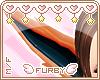 <3 Flareo Fox Ears