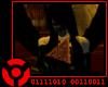 [R] Silent Hill Flauros