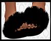 *Black Fur Slides*