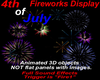 Fireworks:TRIGGER: FIRE1